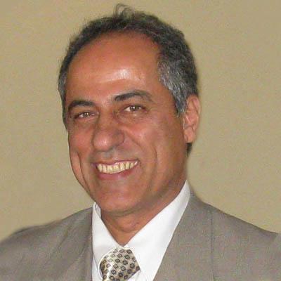 Tayeb Khamsehzadeh